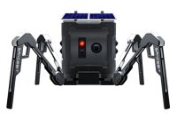 Робот Spacebit Walking Rover